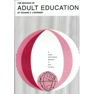 the significance of adult education Adult education is a practice in which adults engage in systematic and sustained self-educating activities in order to gain new forms of knowledge, skills, attitudes.