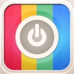 AppStart