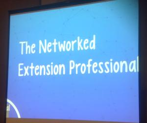 Session slide