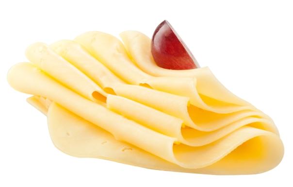 Thin slice